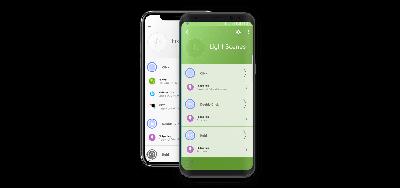 Flic Hub | Flic Smart Button